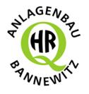 Logo Anlagenbau Bannewitz