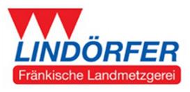 Logo Lindörfer