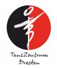 Logo Tanzzentrum Dresden